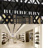 dfbc6433235 Store Locator - United States   Burberry